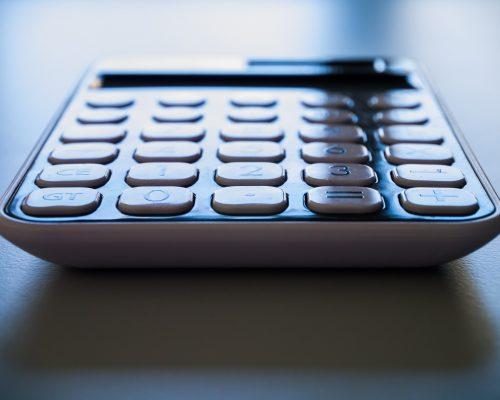 calculator-2438789_1920